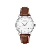 MIDO 美度 M8600.4.26.8 男士机械手表