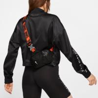NIKE 耐克 Nike耐克官方SPORTSWEAR ESSENTIALS胸包收纳隔层BA5904