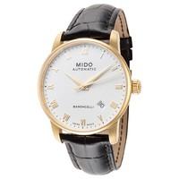 MIDO 美度 M86003264 男士腕表