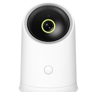 RQ3L 智能摄像头 2k