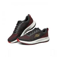 22日10点:SKECHERS 斯凯奇 220096 男款减震跑鞋