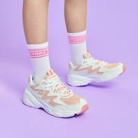 10点开始:SKECHERS 斯凯奇 88888105 女子运动鞋