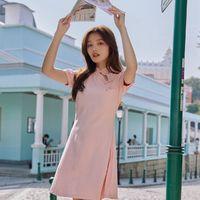 VERO MODA 女士连衣裙 321161019C15