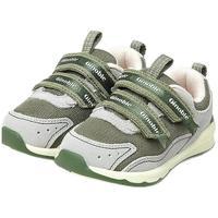 88VIP:Ginoble 基诺浦 宝宝学步鞋 TXG1065
