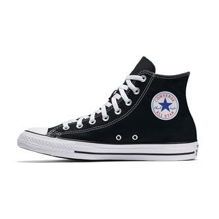 CONVERSE 匡威 CHUCK TAYLOR ALL STAR-HI 男女中性经典帆布鞋