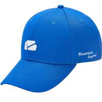 MOBI GARDEN 牧高笛 NX20108001 棒球帽
