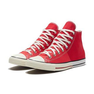 CONVERSE 匡威 ALL STAR系列 Chuck Taylor All Star 167967C 男女款帆布鞋