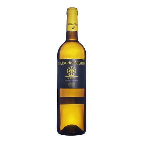 周三购食惠:ALCENO 奥仙奴 西海岸 白葡萄酒  750ml