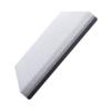 8H M2112 助眠乳胶床垫