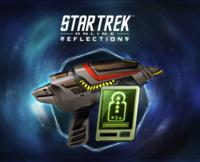 PERFECT WORLD 完美世界 EPIC限免 星际迷航:人族入侵包