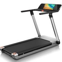 YPOO 易跑 HUAWEI HiLink pro 彩屏版智能跑步机