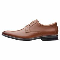 Clarks 其乐 261 47688 男士商务正装皮鞋