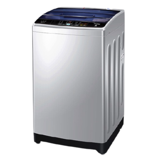 EB80M39TH  波輪洗衣機 8kg