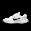 NIKE 耐克 Air Zoom Vomero 16 男子跑鞋 DA7245-100 白色 42