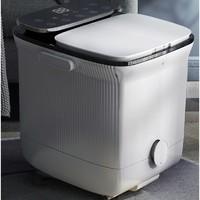MELING 美菱 802D-X6 足浴盆