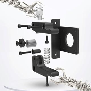 ANYCUBIC 纵维立方 Mega-S 3D打印机