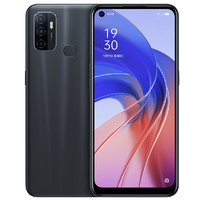 OPPO A11s 4G智能手机 8GB+128GB