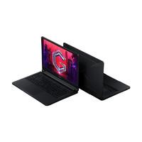 Redmi 红米 G 2021款 锐龙版 16.1英寸 游戏本(锐龙R7-5800H、RTX3060、16GB、512GB SSD、1080P、144Hz、RMG2102-AB)