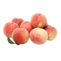唐鲜生 平谷大桃 单果5-7两 10-12枚礼盒装