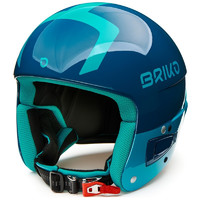 BRIKO 2000020 滑雪全盔