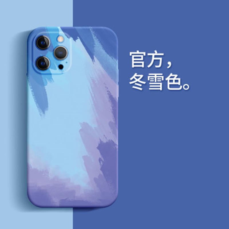DESALAN 德萨兰 iPhone系列 手机壳