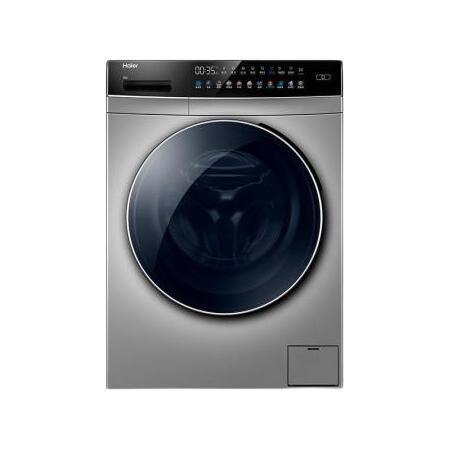 EG100HBDC7SU1 洗烘一体机 10kg
