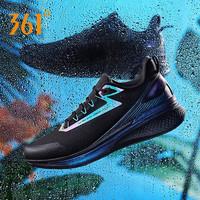 361° 雨屏5.0 573142288 男款Q弹跑鞋