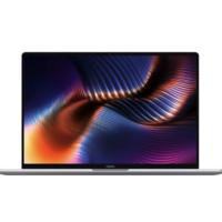 MI 小米 Pro 14 14英寸笔记本电脑(i7-11370H、16GB、512GB、MX450)