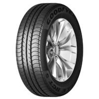 GOOD YEAR 固特异 EAGLE NCT5 195/65R15 91V 轮胎