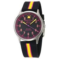 FOSSIL FS5613 男士石英手表