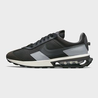 NIKE 耐克 新款男子AIR MAX PRE-DAY减震气垫鞋运动休闲鞋
