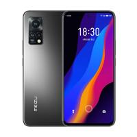 MEIZU 魅族 18X 5G手机 8GB+128GB 玄