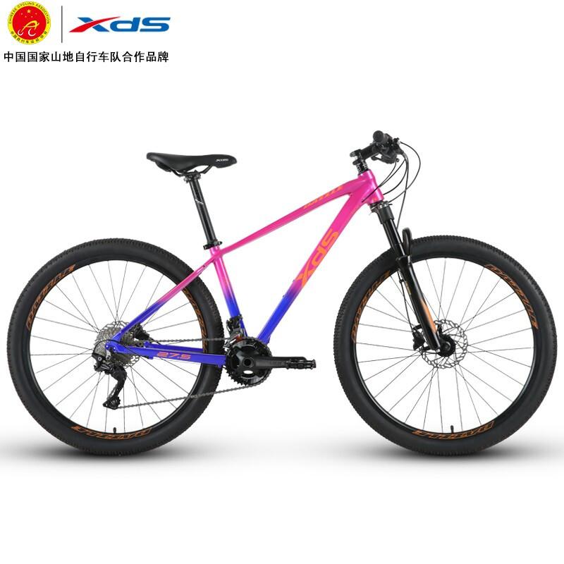 9210-01361 山地自行车