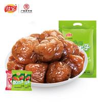 佳宝 加应子500g(1斤约40小包)