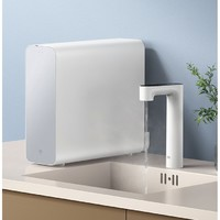 薇娅热播:MI 小米 Q600 即热净水器