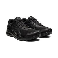 黑卡会员:ASICS 亚瑟士 JOLT3 1011B041 情侣款跑鞋