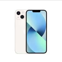 Apple 苹果 iPhone 13全网通5G 双卡双待手机