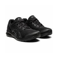 黑卡会员:ASICS 亚瑟士 JOLT3 1012A909 女款跑鞋
