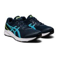 黑卡会员:ASICS 亚瑟士 JOLT3 1011B041 男女款跑鞋