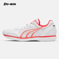 Do-WIN 多威 MR3517 男女款马拉松训练鞋