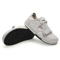 OTZ Shoes 94121-053-M 中性款帆布鞋