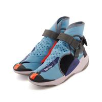 NIKE 耐克 Joyride Envelope BV4584 男子运动跑鞋