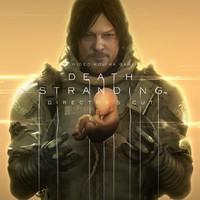 体验升级,专为PS5量身定制:《死亡搁浅:导演剪辑版》简评