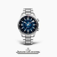 JAEGER-LECOULTRE 积家 北宸系列 Q9068180 男士机械手表