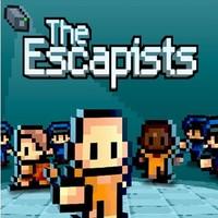 EPIC《逃脱者》+DLC限时免费