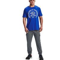 UNDER ARMOUR 安德玛 1352041 男子训练运动短袖T恤