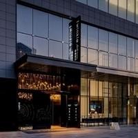 周末不加价!杭州星澜酒店 豪华江景大床房2晚(含早+可拆分)