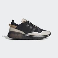 adidas 阿迪达斯 ZX 2K BOOST PURE G57963 情侣低帮经典运动鞋