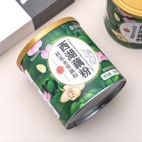 优滋爱 桂花水果藕粉 350g