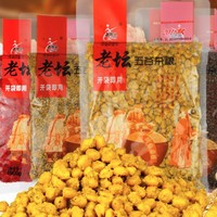 Xibu feng 西部风 x735 老坛五谷杂粮